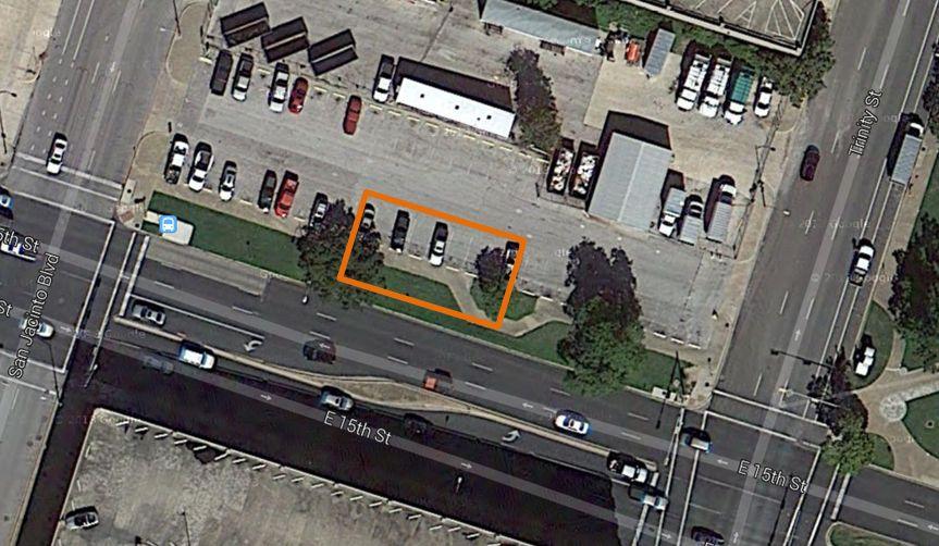 http://bgrahmann.com/images/tailgate_map.jpg